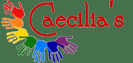 Caecilia's